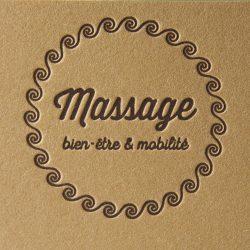 Massage Thérapie & mouvement